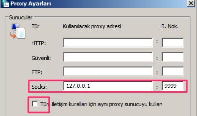 tengiz net